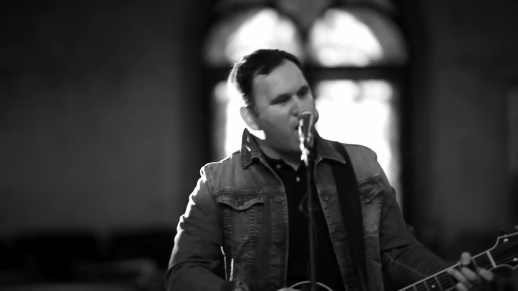 Matt Redman  10000 Reasons