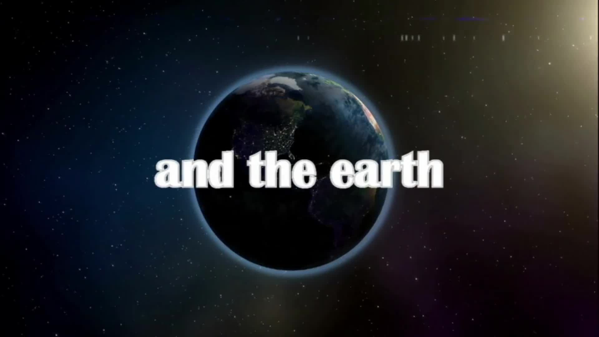 The End Time Elijah