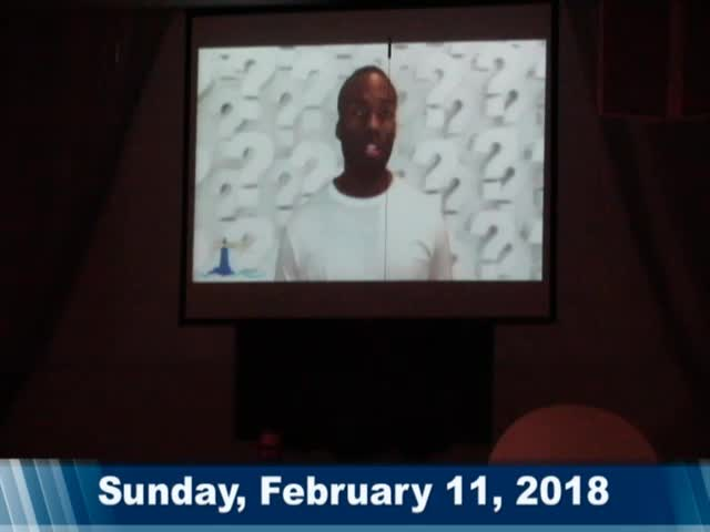 live-recording 2/11/2018 9:21:40 AM