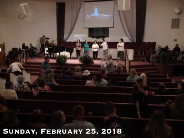 live-recording 2/25/2018 9:12:44 AM