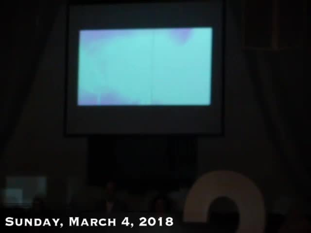 live-recording 3/4/2018 9:09:42 AM