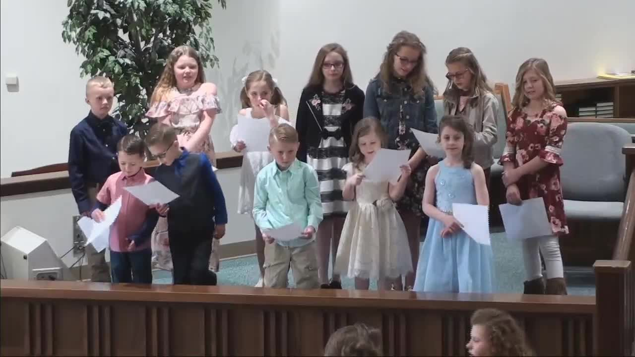 Childrens Choir 412018 74941 AM