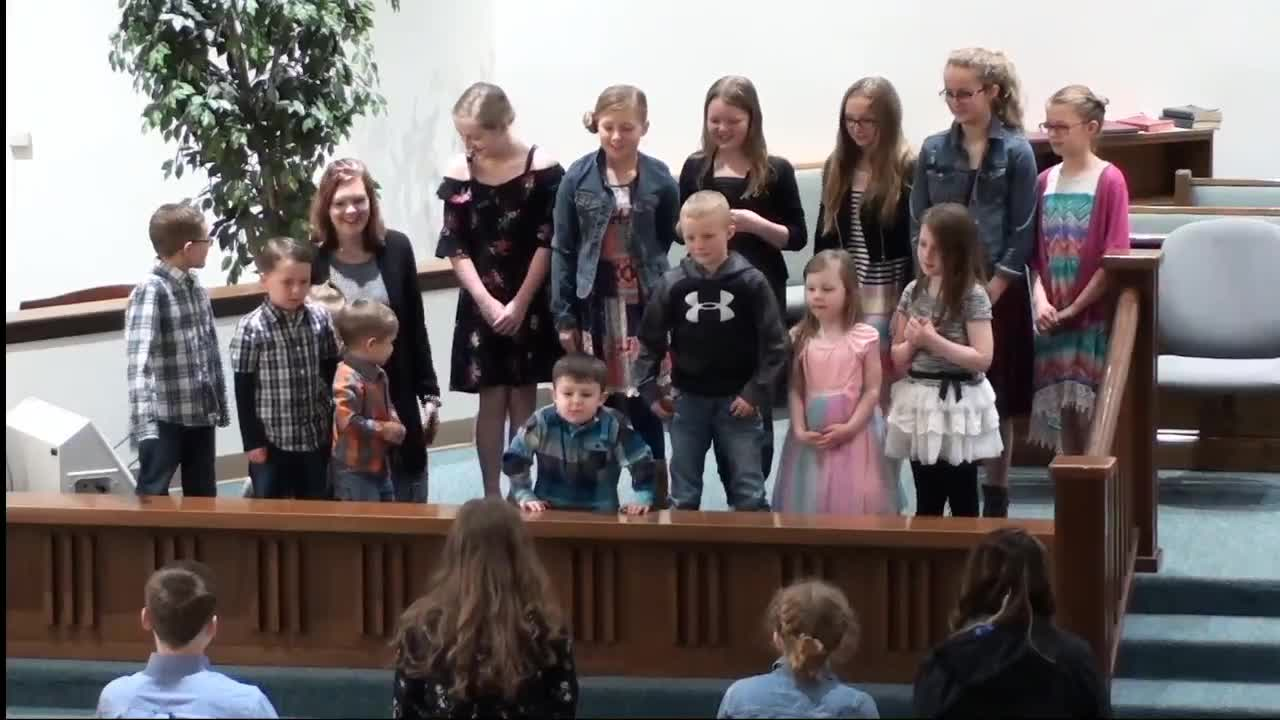 Childrens Choir 4152018 70457 AM