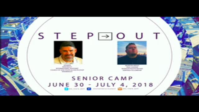 regional camp meeting 632018 50019 PM
