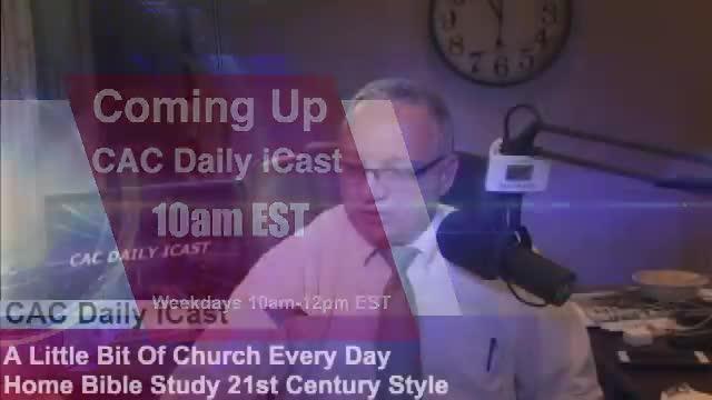 live-recording 8/6/2018 8:02:49 AM