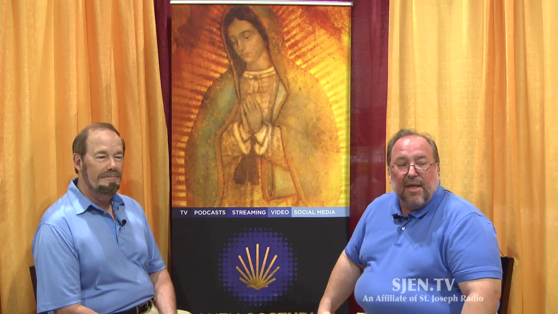 Humanae Vitae Predictions