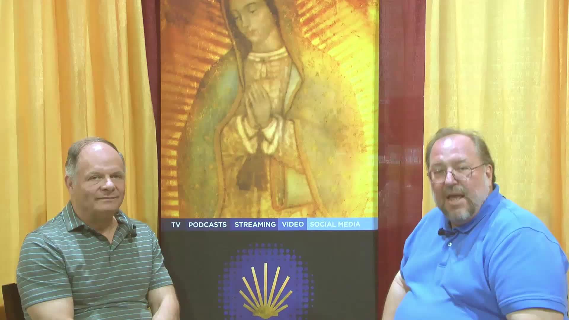 Consequences of Ignoring Humanae Vitae