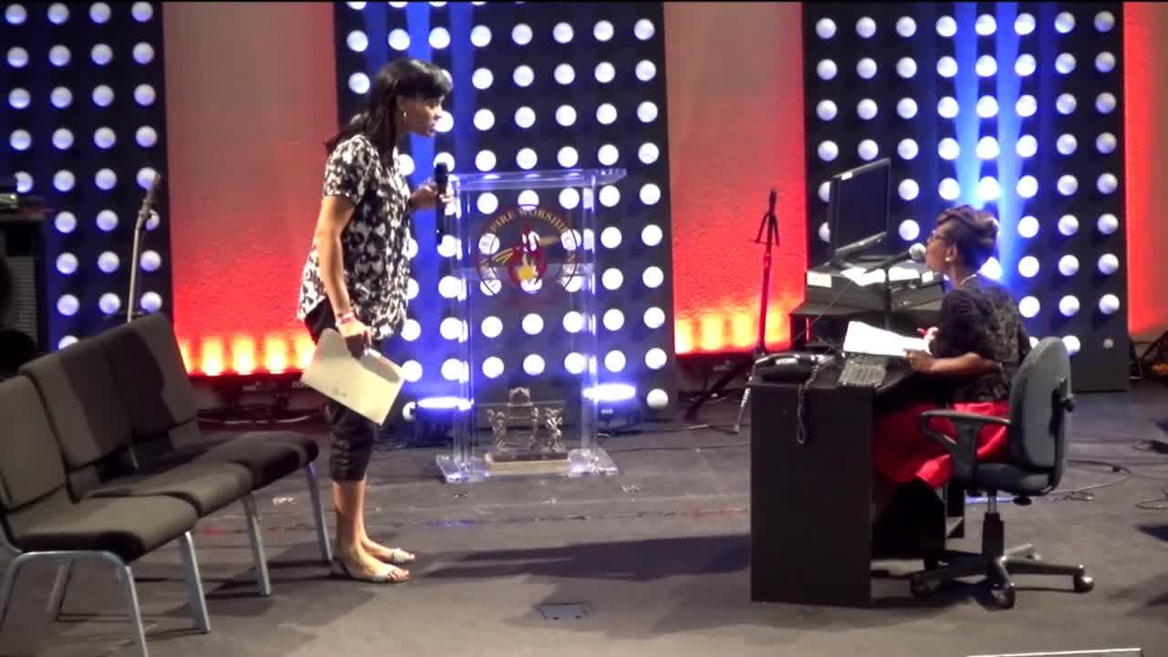 live-recording 10/21/2018 8:45:31 AM