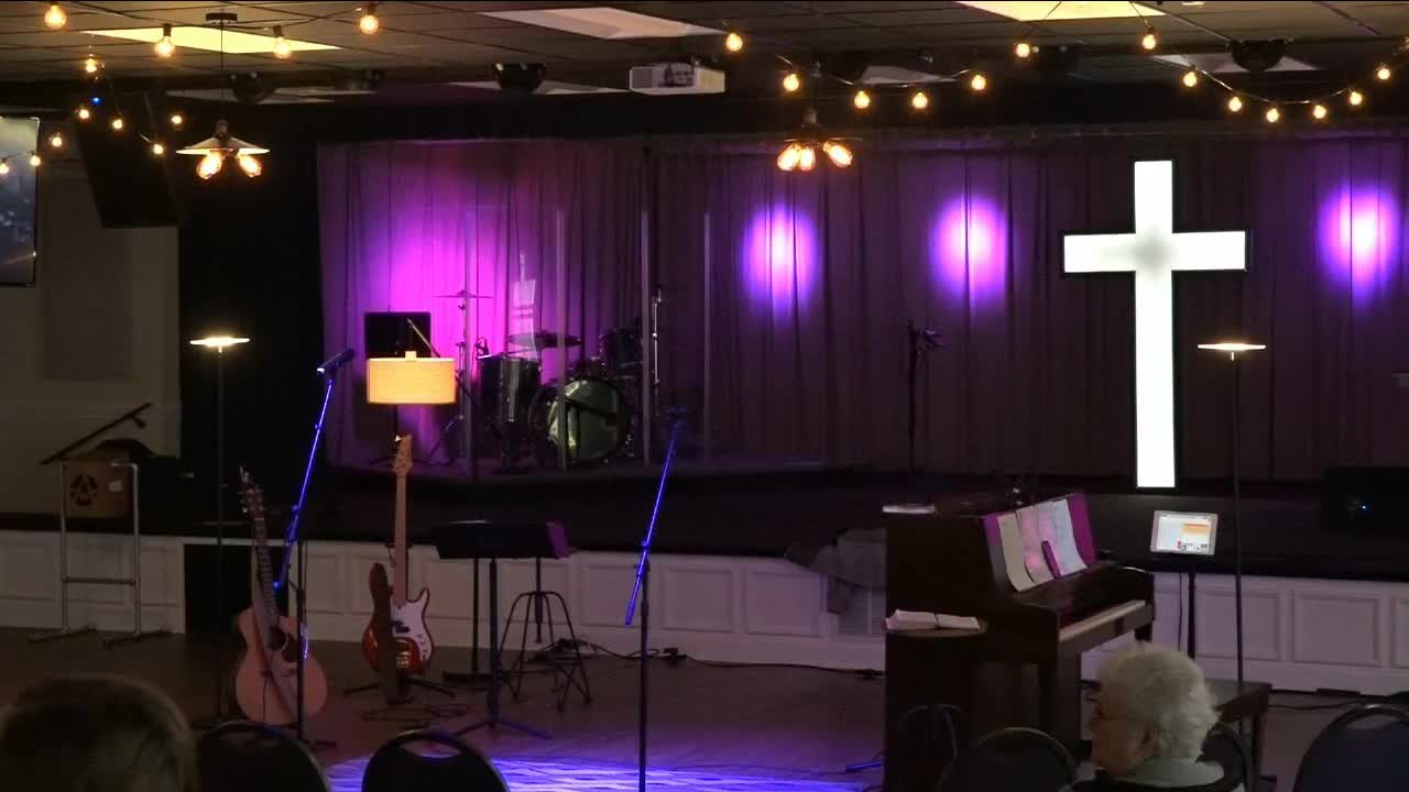 live-recording 11/11/2018 6:50:08 AM