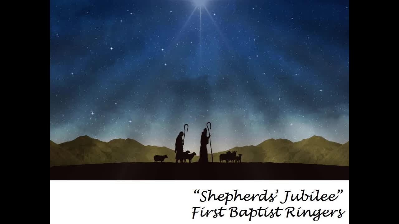 The Purpose for Which Jesus Was Born