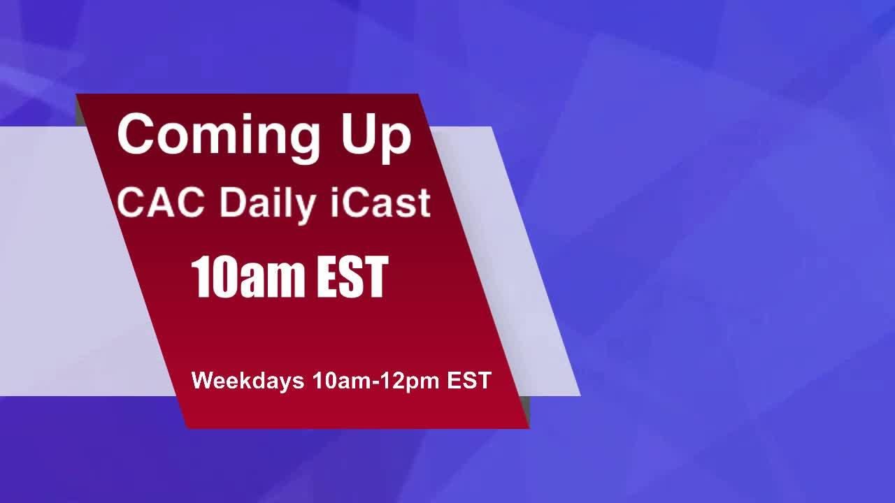 live-recording 12/10/2018 8:32:31 AM