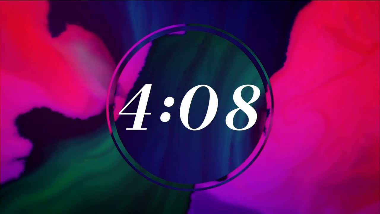 live-recording 12/30/2018 6:56:14 AM