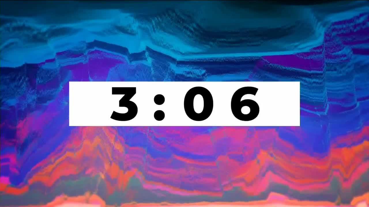 live-recording 1/20/2019 6:44:36 AM