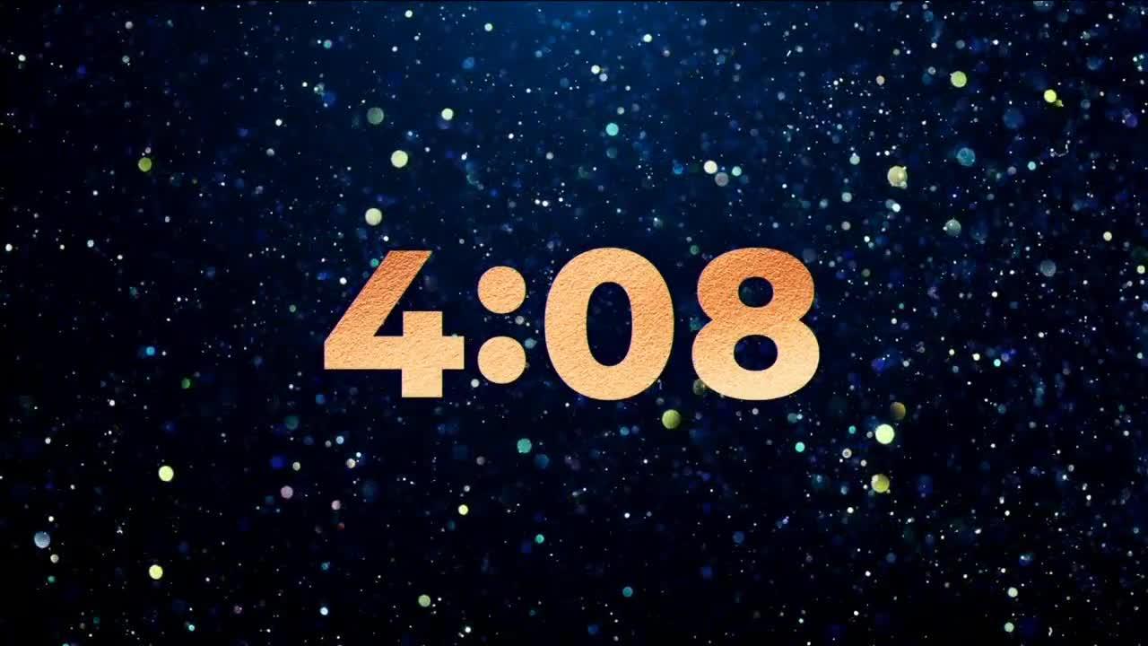 live-recording 1/27/2019 6:55:35 AM