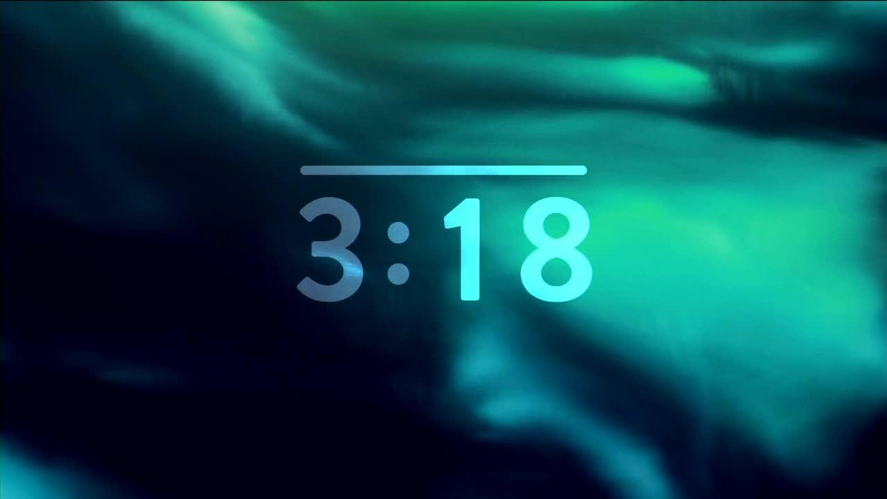 live-recording 2/3/2019 6:58:54 AM