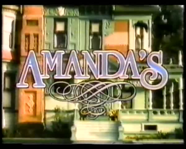 AMANDAS BY THE SEA 7