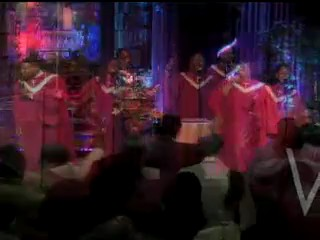 Sunday Worship Saving Our Lives