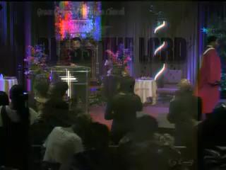 live-recording 10/9/2016 11:53:55 AM
