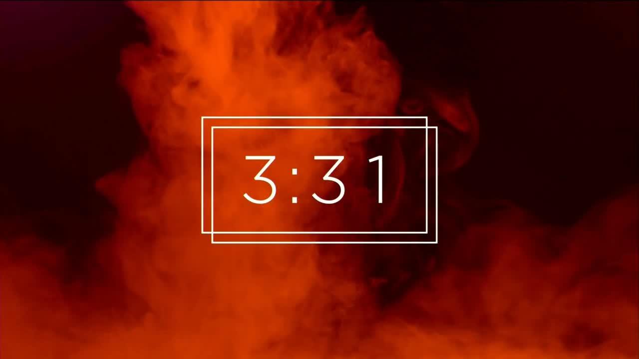 live-recording 2/10/2019 6:57:12 AM
