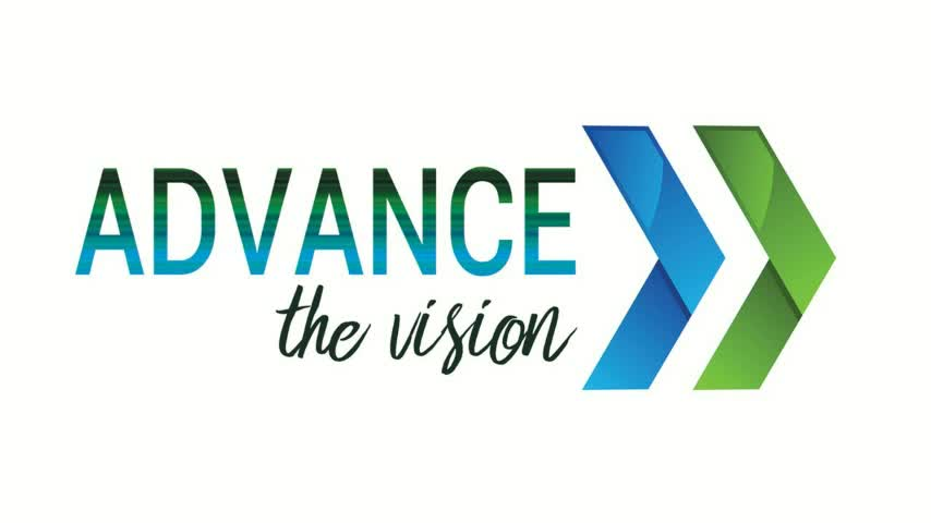 Advance the Vision Banquet