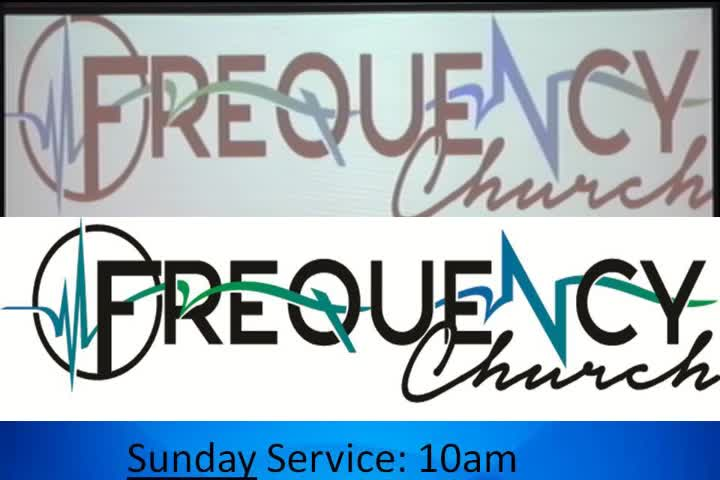 Sunday 10am 6302019