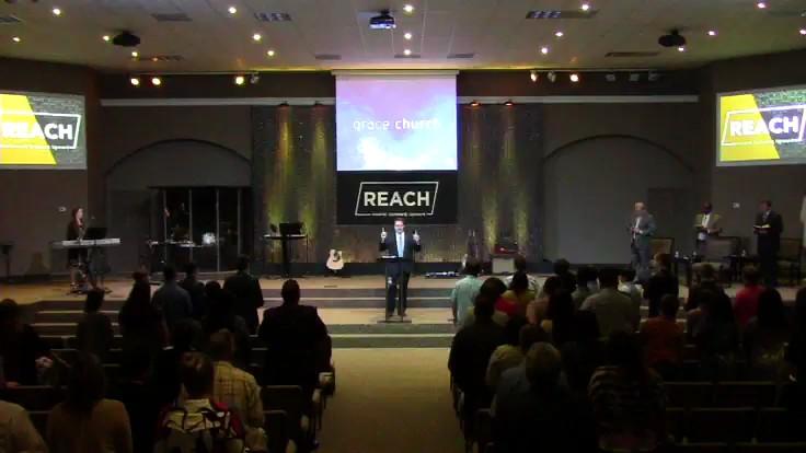 The Abundance of Praise