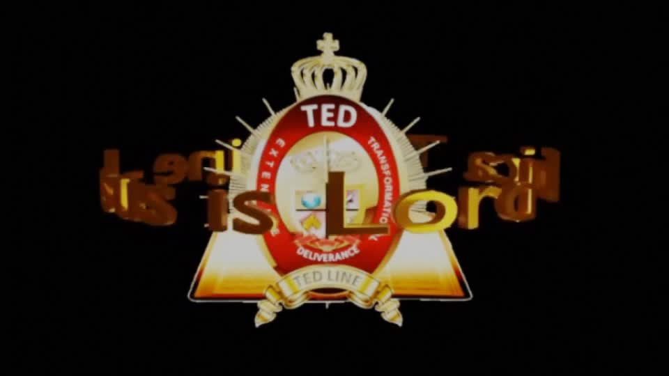 Now tedline