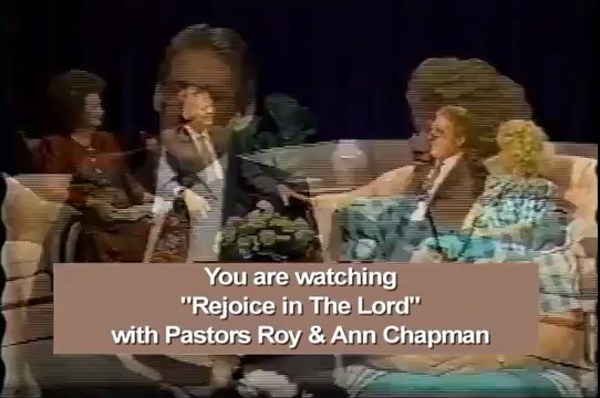 Rejoice in the Lord Episode 18