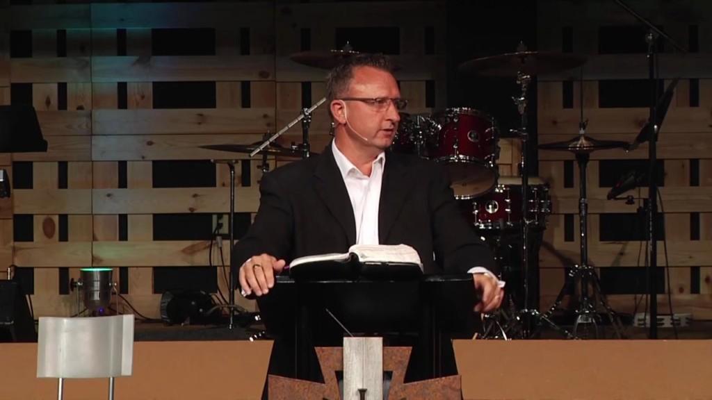 Unpardonable Sin and Backsliding
