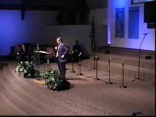 Why We Must Keep The Sabbath