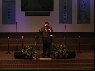 anchorchurch-anchorchurch-1372012338-live_l