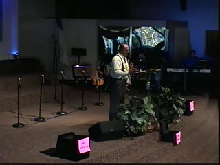 anchorchurch-anchorchurch-1379296061-live_l