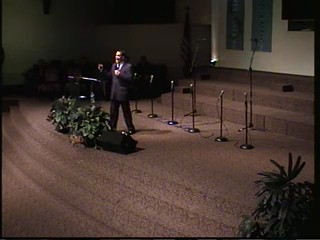 anchorchurch-anchorchurch-1382320108-live_l