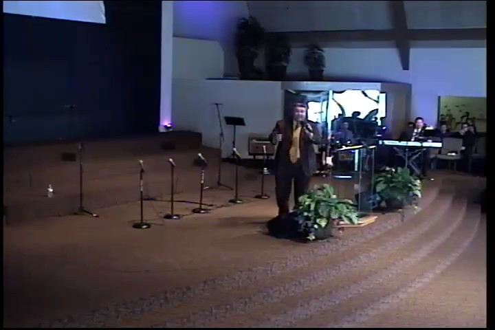 anchorchurch-anchorchurch-1393180789-live_l