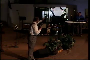 anchorchurch-anchorchurch-1402277507-live_l