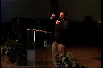 anchorchurch-anchorchurch-1407721235-live_l