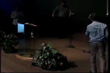 anchorchurch-anchorchurch-1410139549-live_l