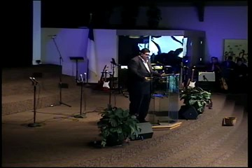 anchorchurch-anchorchurch-1432518398-live_l