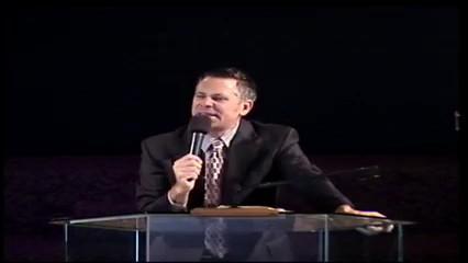 Unorthodox Worship Brings the Supernatural