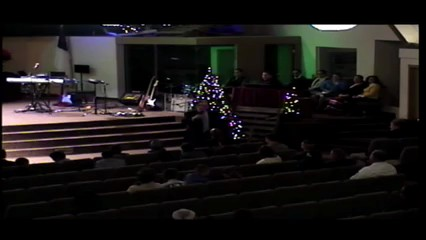 anchorchurch-anchorchurch-1449455665-live_l