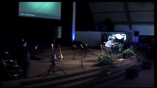 anchorchurch-anchorchurch-1453060575-live_l