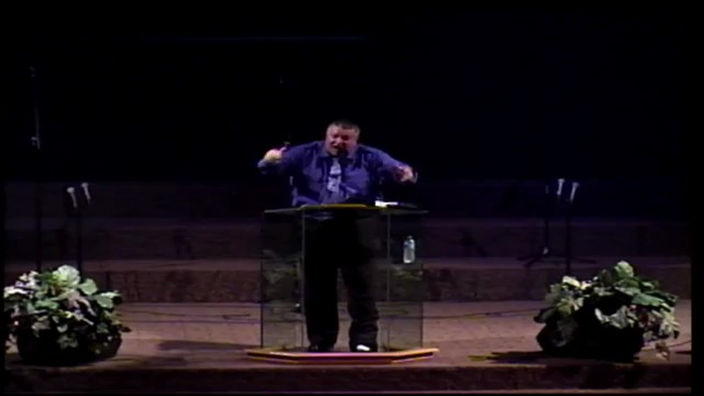 The Amazing Gift of the Holy Ghost