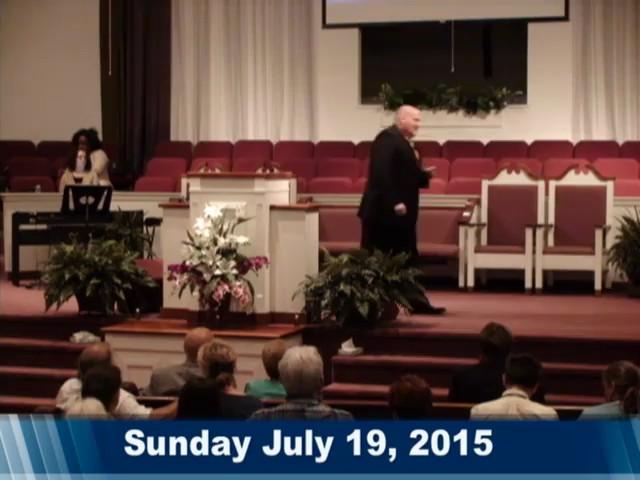 live-recording 7/19/2015 9:06:38 AM