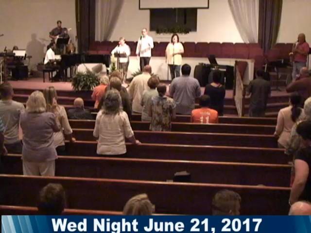 live-recording 6/21/2017 4:06:27 PM