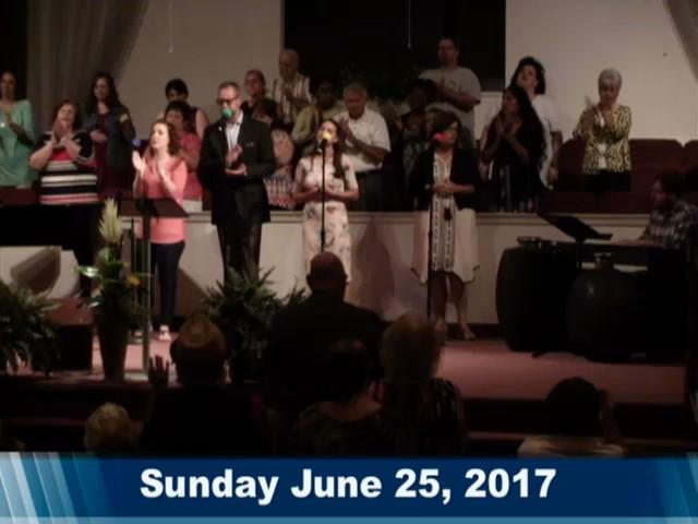 live-recording 6/25/2017 9:05:45 AM