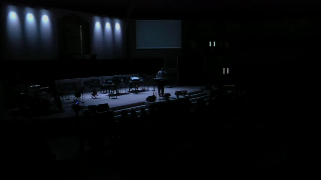 live-recording 3/27/2016 9:27:22 AM