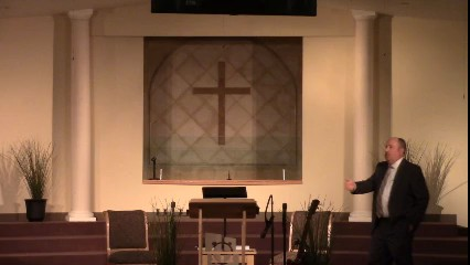 Being a Christian in a Post Christian Culture