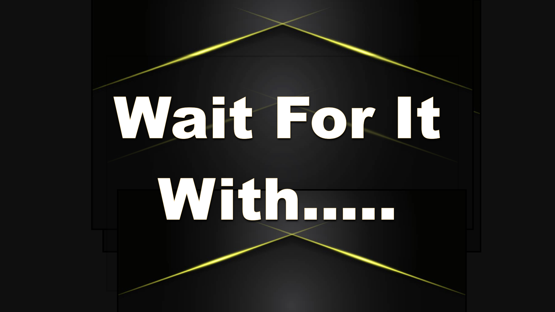 Wait with Thanksgiving  7312019 51054 PM
