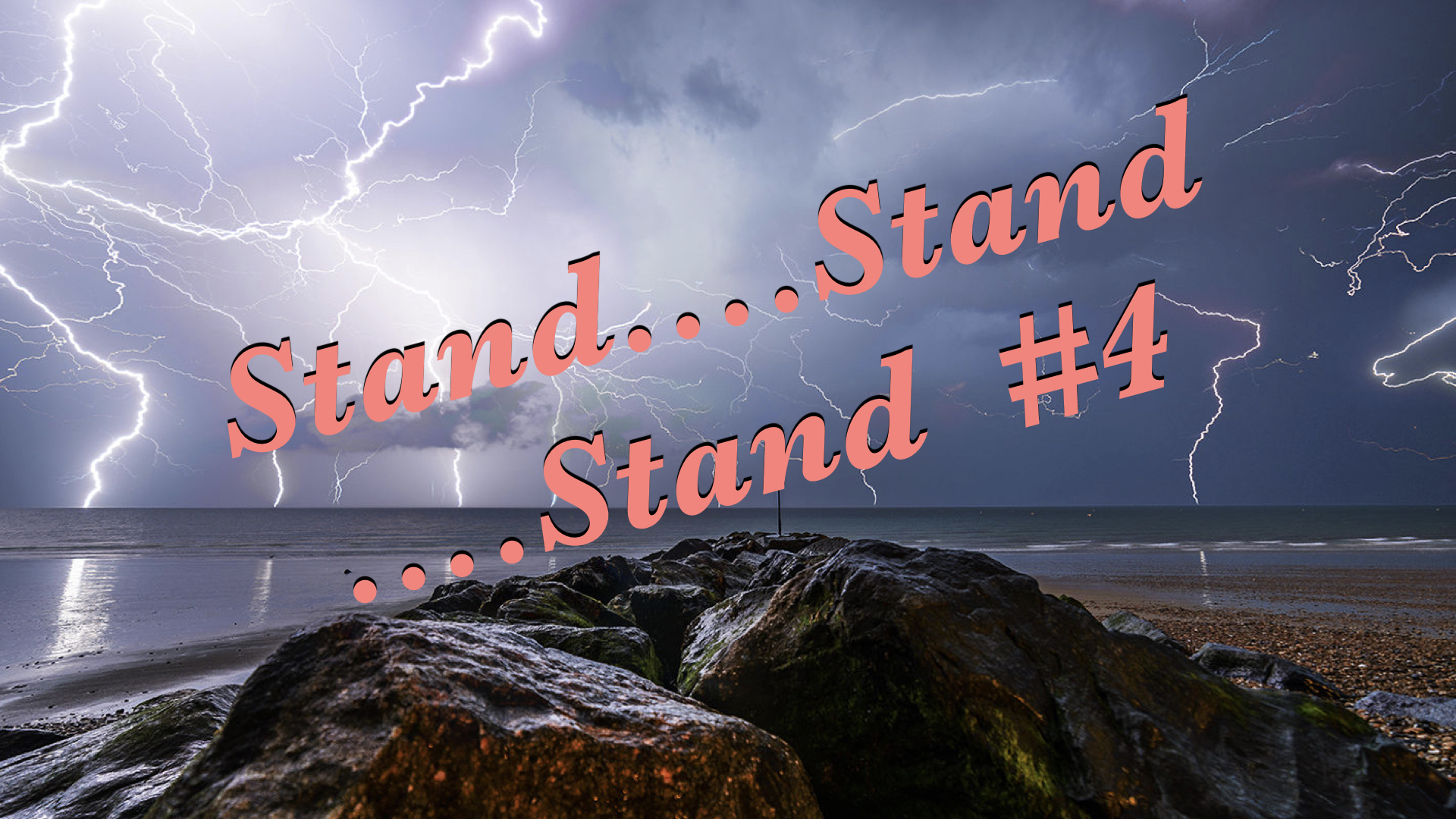 Stand StandStand 4  3112020 50216 PM