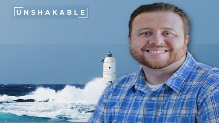 Unshakable, Part 1